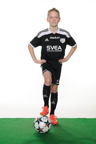 Md p02 sportfaltet viktor jernberg