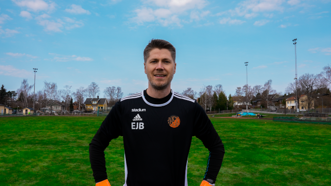 Eric small h%c3%a4sselby sk fotboll 7