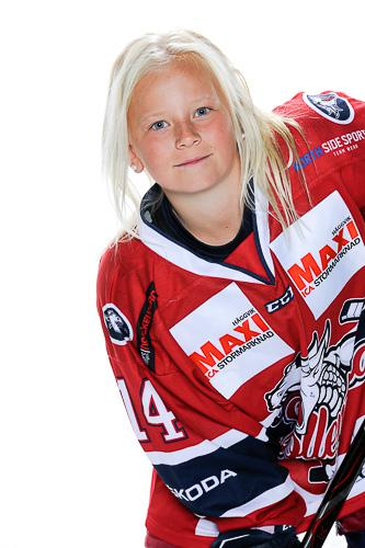 Md flicklag emelie naslund 629326