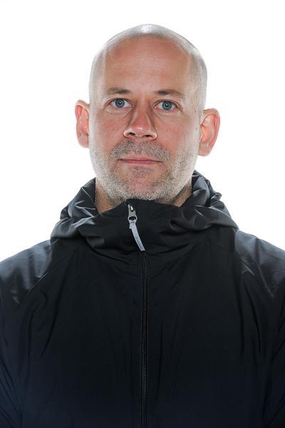 Md team 08 fredrik lindberg 734096