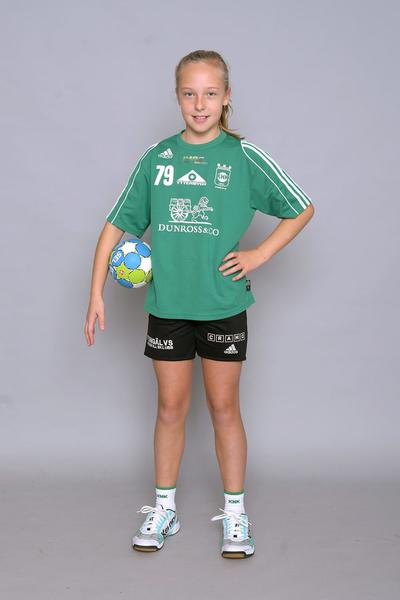 Md molly andersson