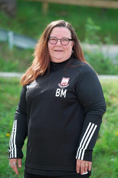 Md britt marie piltto haggqvist