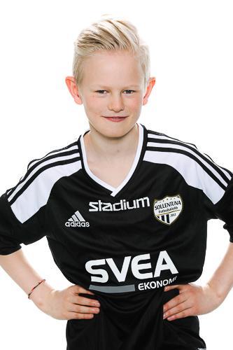 Md p07 tegelhagen jacob ringqvist 470909