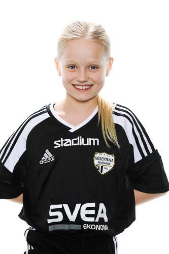 Md f07 helenelund julia sundqvist 469621