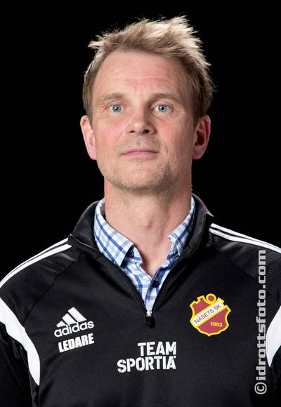 Md tobbe