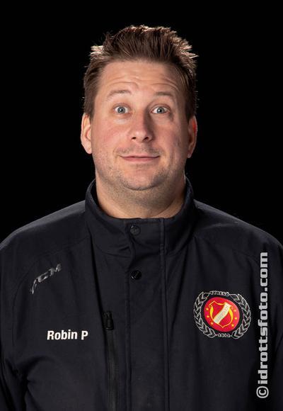 Md robin2