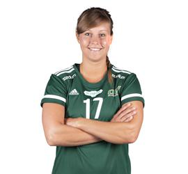 Md 17 martina persson
