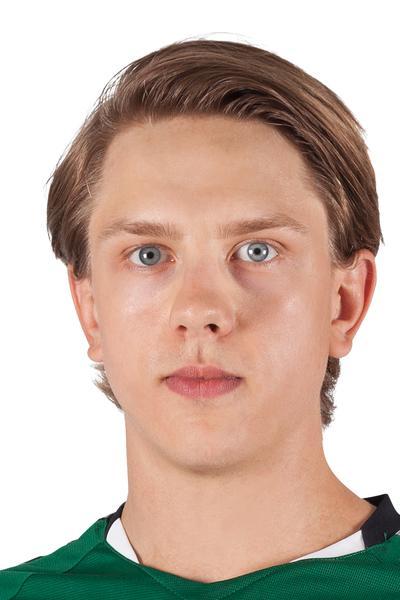 Md 14 albin strandqvist