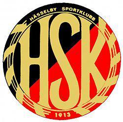 Md logotyp hsk