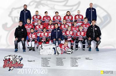 Md team11.jpeg