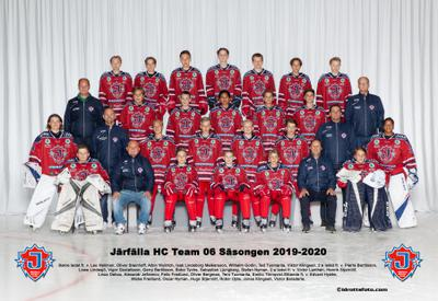 Md team 06