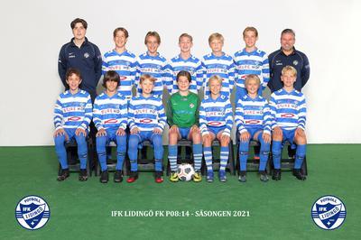 Md team 16116