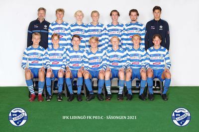 Md team 18406