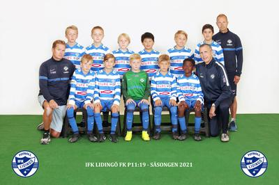 Md team 35232