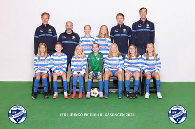 Md team 48027